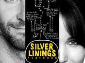 WorldCinema7 sortea entradas dobles para preestreno 'Silver Linings Playbook' Madrid