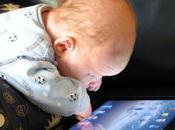 Posible nuevo trastorno: Adicción Internet