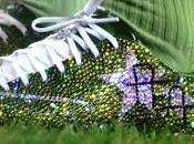 "botas fútbol caras mundo nostalgia ""marco"""