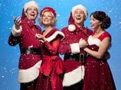 canciones navideñas inglés