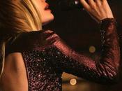 NEWS: Kate Bosworth canta para TOPSHOP!