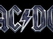 temas guarros AC/DC