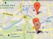 Vamos, para descubrir eventos locales través Facebook, dispone versión #Android