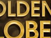 'Lincoln' lidera nominaciones Globos 'Django Unchained' sorpresa