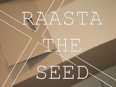 Raasta seed open