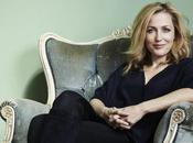 Scully volverá 'Hannibal'
