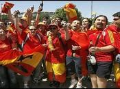 somos buenos españoles?