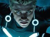 Garrett Hedlund regresará 'Tron