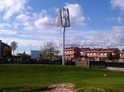 Kliux energies presentará proyecto Smart City Alemania