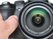 Pronto: Estamos revisando Cámara Panasonic Fz200 fondo