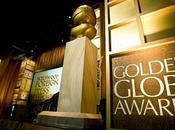 Lista nominados para 'Globos 2012′