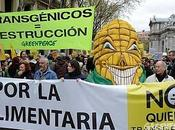 ciencia según Greenpeace