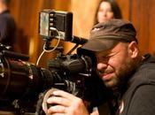 próximo film director 'Venganza será 'Taking Gotham'
