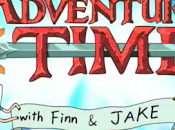 Adventure Time [Microcritica]