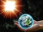 Energias diciembre 2012-La Sonrisa Cosmos-