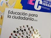 Tras aval Supremo, FELGTB reclama Wert mantenimiento Educación para Ciudadanía