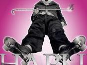 Películas mudas Chaplin música original directo