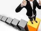 cosas debes aprender para tener éxito, segun Stephen Downes