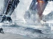 Guillermo Toro comenta tráiler 'Pacific Rim'
