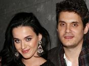 """Katy Perry dice """"nene"""" John Mayer"""
