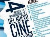 Premios Corales Festival Internacional Nuevo Cine Latinoamericano