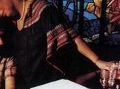 """Voz Suor"" (1983) Nana Caymmi César Camargo Mariano. delicia gatuna."