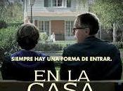 "casa"", ganadora Concha Sebastián house film"