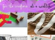 Christmas Gifts crafters