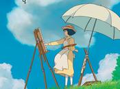 Todos detalles 'Kaze Tachinu', nueva película Hayao Miyazaki para 2013