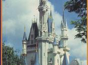 Walt disney world orlando (xiv): vuelta magic kingdom