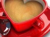 Cafeína, Enemigo Para Calmar Ansiedad Nervios.