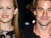 Mireille Enos Scott Speedman unen Queen Night