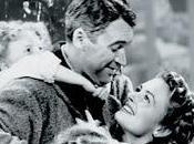 diez mejores películas navideñas
