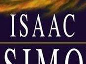 Reseña: Saga Fundación Isaac Asimov