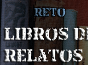 Reto Libros relatos Paul Auster