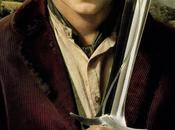 Crítica cine: Hobbit: viaje inesperado'