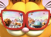 Garfield pandilla: (Mark Dippé, Kyung Lee, 2.009)