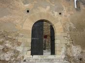 Ruta castillos... Biar Villena