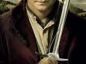 Hobbit, comienza viaje alucinante Peter Jackson