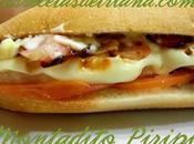 """Montadito """"Piripi""""...el blog afición...!!!"""