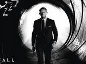 Danny Boyle Quentin Tarantino dirigirán ninguna película 'James Bond' Idris Elba podría siguiente agente