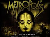 cartel 'Metropolis' Fritz Lang subasta millones dólares
