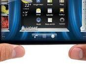 Dell fabricará smartphones