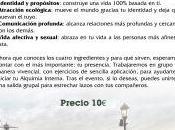 Alquimia Interna: abre puertas cambio 2013 nosotros