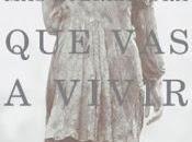 Posesión Infernal: Evil Dead poster español