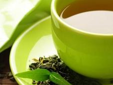 Beneficios verde