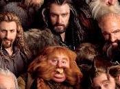 Hobbit: Viaje Inesperado [Cine]