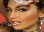Morada V.I.P: Thalía