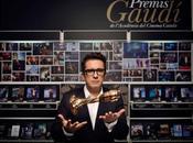 Buenafuente presentará gala Premios Gaudí