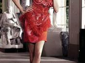 vistazo armario Sienna Miller